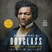 Frederick Douglass (Unabridged)