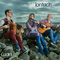 Cuan by Iontach on Apple Music