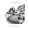 Blanco White - On the Other Side artwork