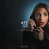 Borgore - 911 (feat. Abella Danger) artwork