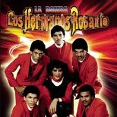 Los Hermanos Rosario - El Palo