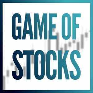 Game of Stocks