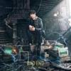 BAD END by 蒼井翔太