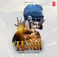 Navv Inder - Haveli