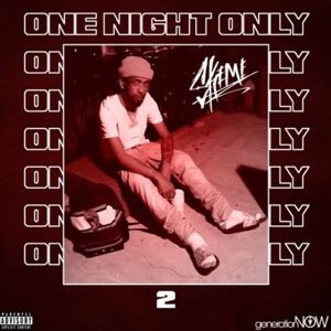 One Night Only - EP Mp3 Download