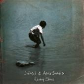 Jónsi - Atlas Song (2019 Remaster)
