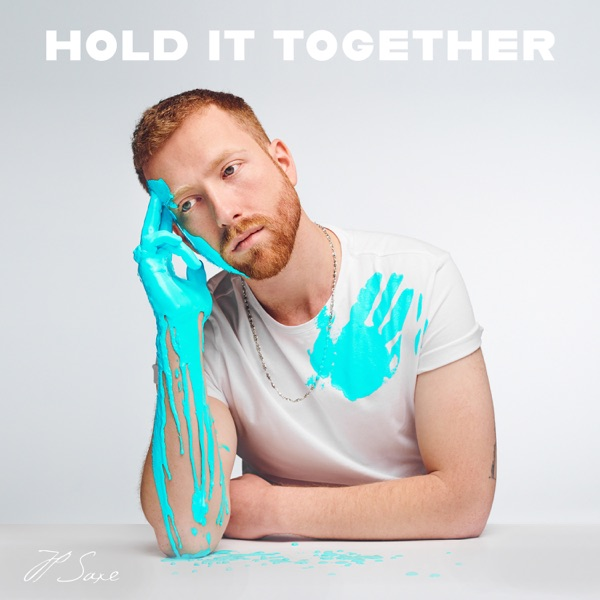 Hold It Together - EP