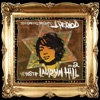 The Best of Lauryn Hill, Vol. 2 (Water), J.PERIOD
