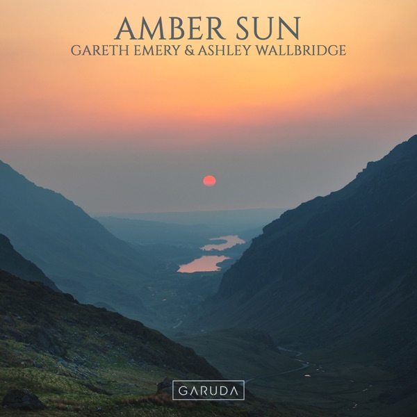 Amber Sun - Single