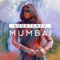Mumbai (Record Mix) - BOOSTEREO
