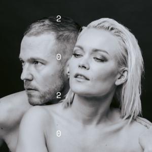 Anna Puu & Olavi Uusivirta - 2020