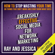 Ray Higdon & Jessica Higdon - Freakishly Effective Social Media for Network Marketing: How to Stop Wasting Your Time on Things That Don't Work and Start Doing What Does! (Unabridged)