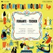 Ferrante & Teicher - Wonderful Copenhagen