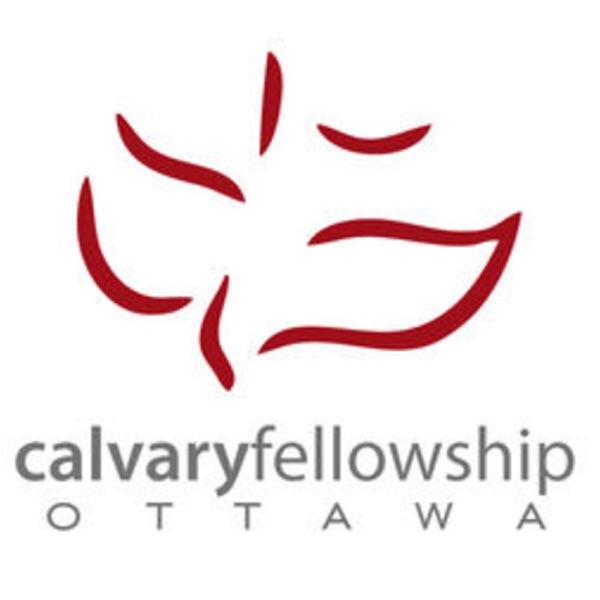 Calvary Fellowship Of Ottawa