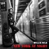 Willie Nile - Run Free