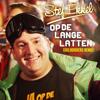 Stef Ekkel - Op De Lange Latten (Golddiggers Remix) kunstwerk