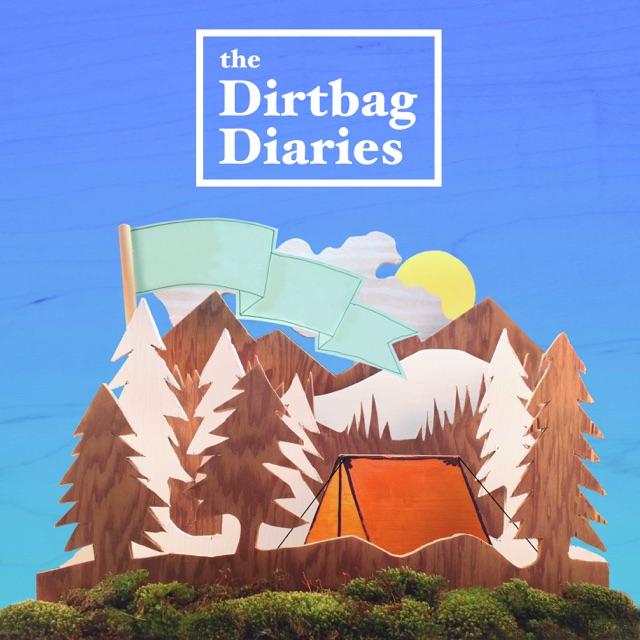 The Dirtbag Diaries | Himalaya