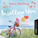Marie Merburg - Inselleuchten - Rügen-Reihe, Teil 2 (Gekürzt)