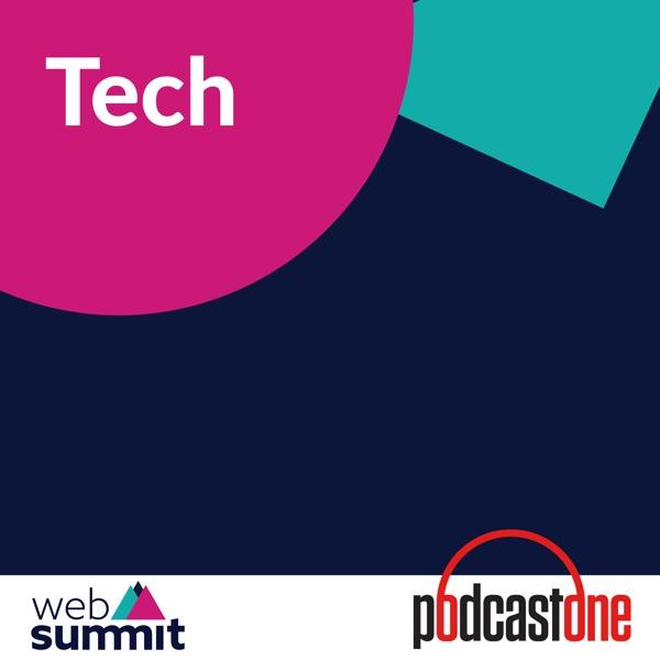 Web Summit: Tech