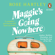 Rose Hartley - Maggie's Going Nowhere