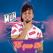 [Download] Tô Que Tô MP3