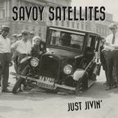 Savoy Satellites - Ac - Cent - Tchu - Ate the Positive