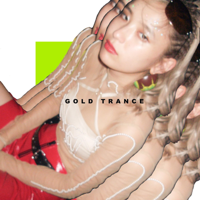 GOLD TRANCE-ZOMBIE-CHANG