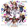 Yuzo Koshiro - Etrian Odyssey Nexus Original Sound Track