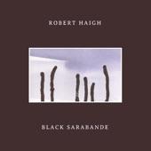 Black Sarabande