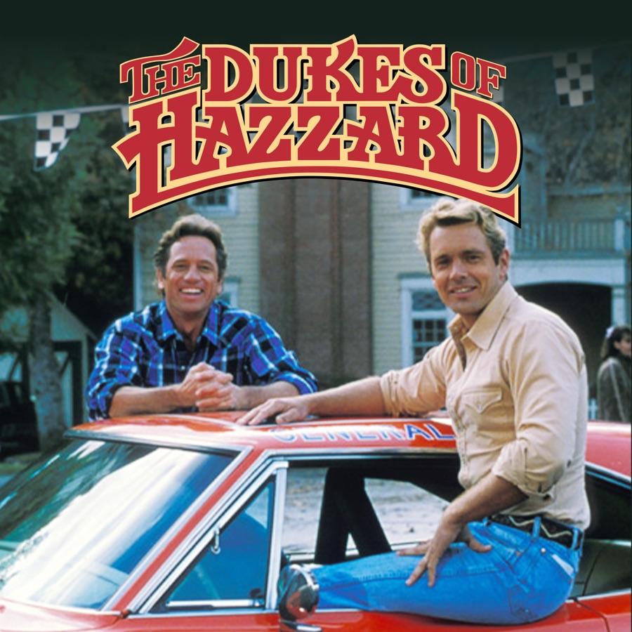 The Dukes of Hazzard review | GamesRadar+