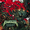 Killswitch Engage - Unleashed  artwork