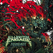 The Signal Fire (feat. Howard Jones) - Killswitch Engage