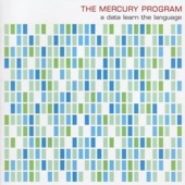 The Mercury Program - Egypt