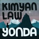 Kimyan Law - Seven Ant Foley