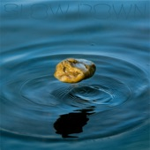 Slow Down artwork