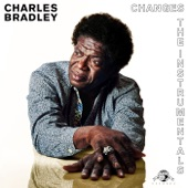 Charles Bradley - Ain't Gonna Give It Up (Instrumental)