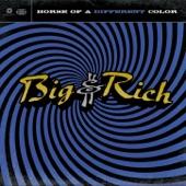 Big & Rich - Kick My Ass