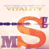 Matt Skellenger Group - Vitality