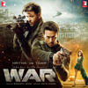 War Theme Instrumental - Sanchit Balhara mp3