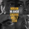 Sweden Top 10 Pop Songs - Mi Amor (Blåmärkshårt) [feat. Cherrie, Molly Sandén, Stor] - Miriam Bryant