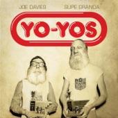 Yo-Yos - Off the Top of My Head