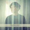 Alex Henry Foster - Windows in the Sky artwork