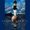 Liquid Mind III Balance