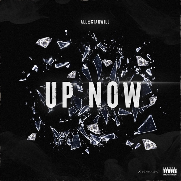 Up Now - Single