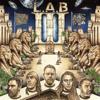 L.A.B. - L.A.B. III