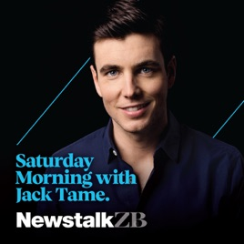 Saturday Morning with Jack Tame : Film review: Godzilla 2 and