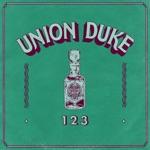 Union Duke - 123