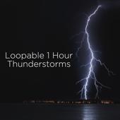 [Download] Deep Thunderstorm MP3