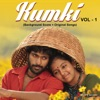 Kumki (Original Motion Picture Soundtrack), Vol. 1