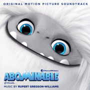 Abominable (Original Motion Picture Soundtrack) - Rupert Gregson-Williams - Rupert Gregson-Williams